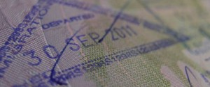 Thailand Visa Calculator