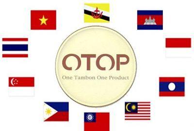 OTOP Fair
